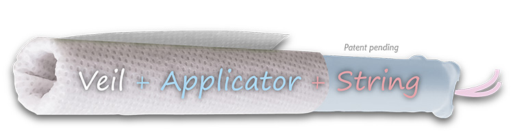 applicator-with-string