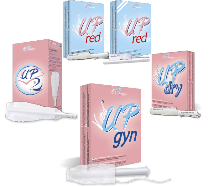 package-group-(FR)--UP2-Gyn
